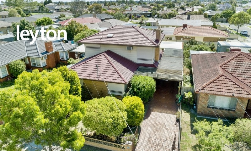 https://assets.boxdice.com.au/leyton_re/listings/2000/9403394b.jpg?crop=800x480