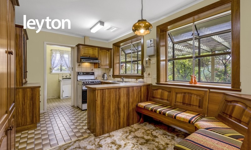 https://assets.boxdice.com.au/leyton_re/listings/2000/f769fd37.jpg?crop=800x480
