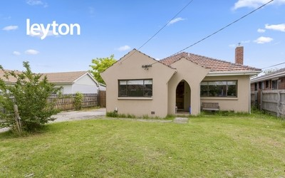 https://assets.boxdice.com.au/leyton_re/listings/2006/5fac4311.jpg?crop=400x250