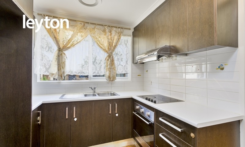 https://assets.boxdice.com.au/leyton_re/listings/2007/0c212536.jpg?crop=800x480