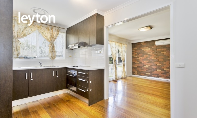https://assets.boxdice.com.au/leyton_re/listings/2007/3623df18.jpg?crop=800x480