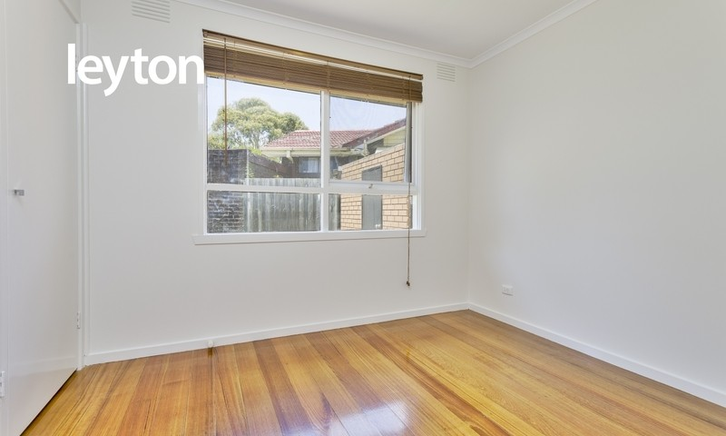 https://assets.boxdice.com.au/leyton_re/listings/2007/5ae1c42c.jpg?crop=800x480