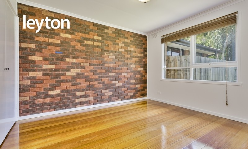 https://assets.boxdice.com.au/leyton_re/listings/2007/668066bb.jpg?crop=800x480