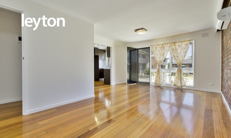 https://assets.boxdice.com.au/leyton_re/listings/2007/ee52f284.jpg?crop=800x480