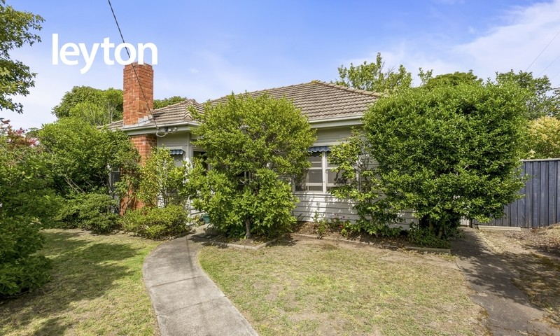 https://assets.boxdice.com.au/leyton_re/listings/2018/15d5ac4c.jpg?crop=800x480