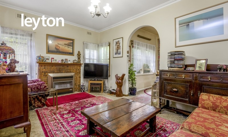 https://assets.boxdice.com.au/leyton_re/listings/2018/2148e3a9.jpg?crop=800x480
