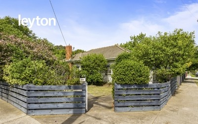 https://assets.boxdice.com.au/leyton_re/listings/2018/5bb53825.jpg?crop=400x250