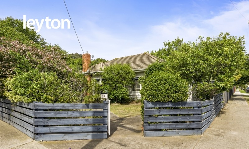 https://assets.boxdice.com.au/leyton_re/listings/2018/5bb53825.jpg?crop=800x480