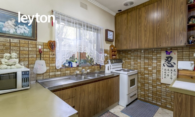 https://assets.boxdice.com.au/leyton_re/listings/2018/86d8bac7.jpg?crop=800x480