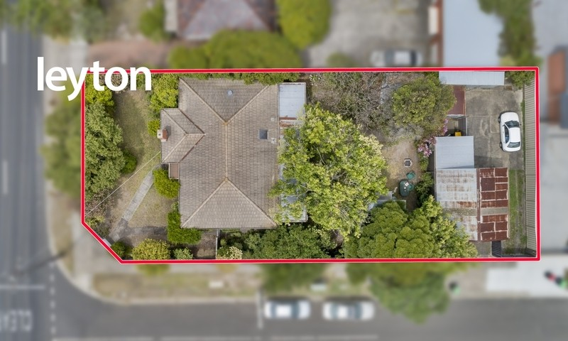 https://assets.boxdice.com.au/leyton_re/listings/2018/950b666e.jpg?crop=800x480
