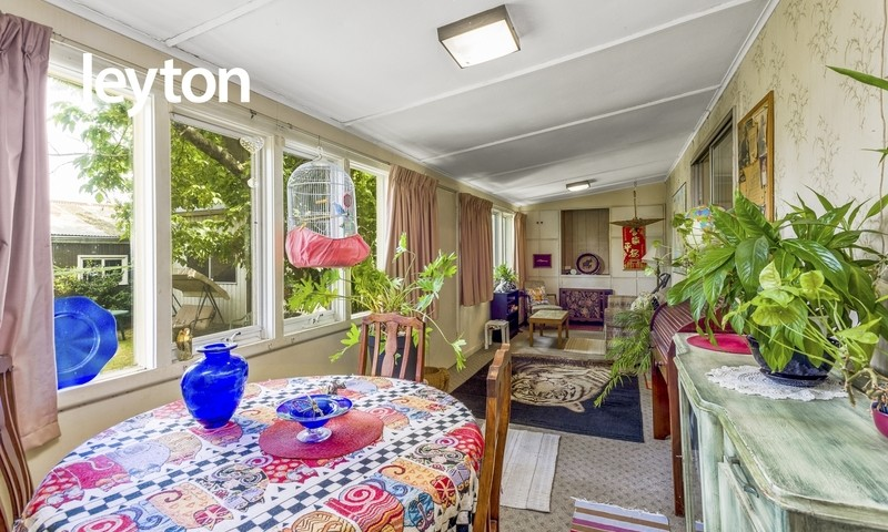 https://assets.boxdice.com.au/leyton_re/listings/2018/957d13d1.jpg?crop=800x480