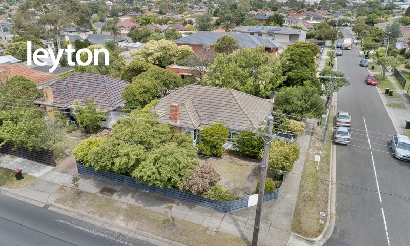 https://assets.boxdice.com.au/leyton_re/listings/2018/d2d6d639.jpg?crop=800x480