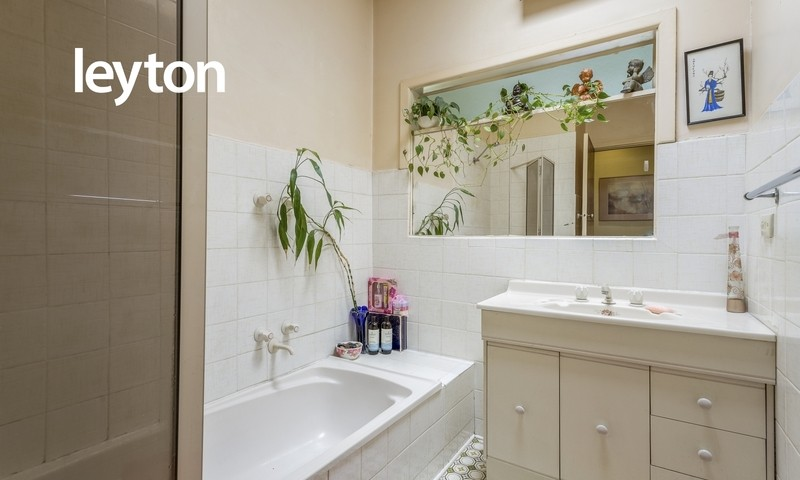 https://assets.boxdice.com.au/leyton_re/listings/2018/f731a6e0.jpg?crop=800x480