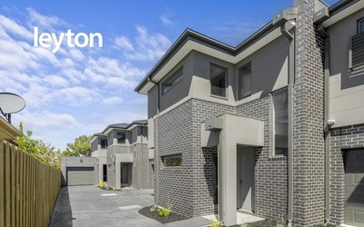 https://assets.boxdice.com.au/leyton_re/listings/2019/1e07fe82.jpg?crop=400x250