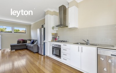 https://assets.boxdice.com.au/leyton_re/listings/2022/3e07747e.jpg?crop=400x250