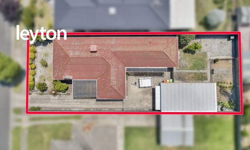 https://assets.boxdice.com.au/leyton_re/listings/2023/0ad07467.jpg?crop=800x480