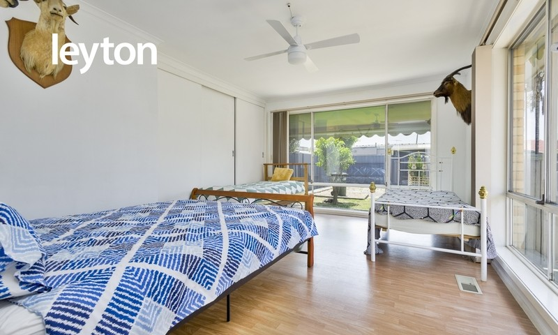 https://assets.boxdice.com.au/leyton_re/listings/2023/0f8804c3.jpg?crop=800x480