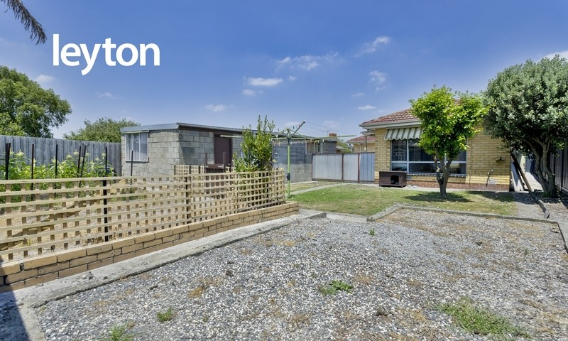 https://assets.boxdice.com.au/leyton_re/listings/2023/35ab3089.jpg?crop=800x480