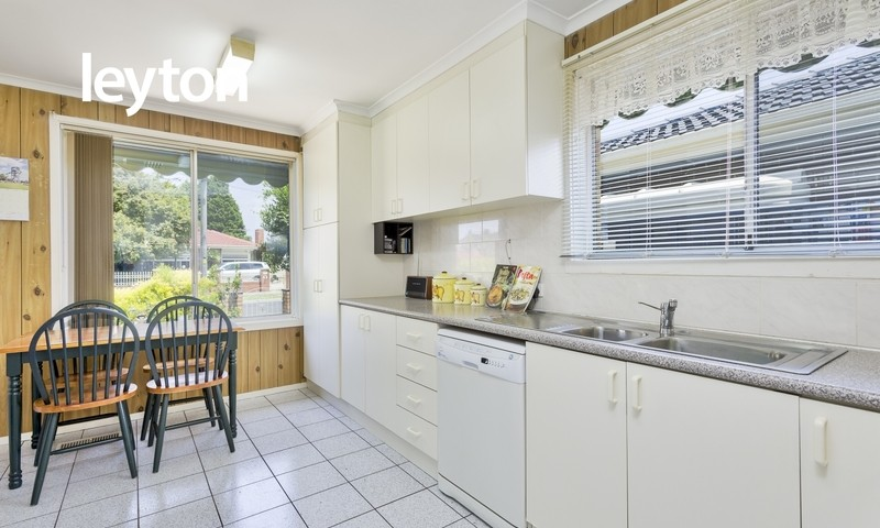 https://assets.boxdice.com.au/leyton_re/listings/2023/4138e90d.jpg?crop=800x480