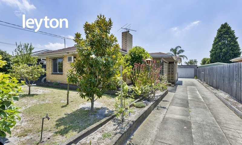 https://assets.boxdice.com.au/leyton_re/listings/2023/493bb2ae.jpg?crop=800x480