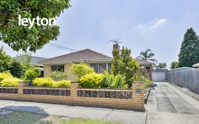 https://assets.boxdice.com.au/leyton_re/listings/2023/adacbe9e.jpg?crop=400x250