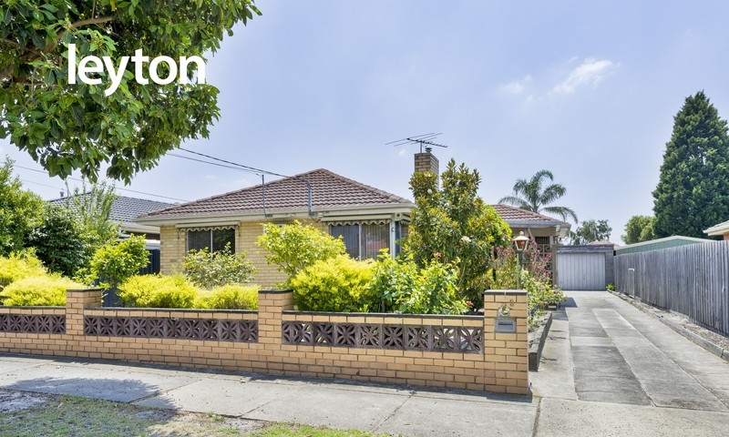 https://assets.boxdice.com.au/leyton_re/listings/2023/adacbe9e.jpg?crop=800x480