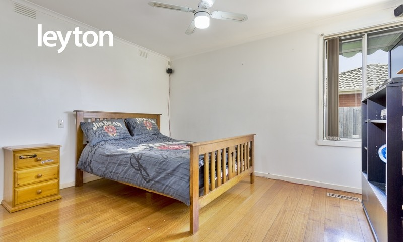 https://assets.boxdice.com.au/leyton_re/listings/2023/d14a3b53.jpg?crop=800x480