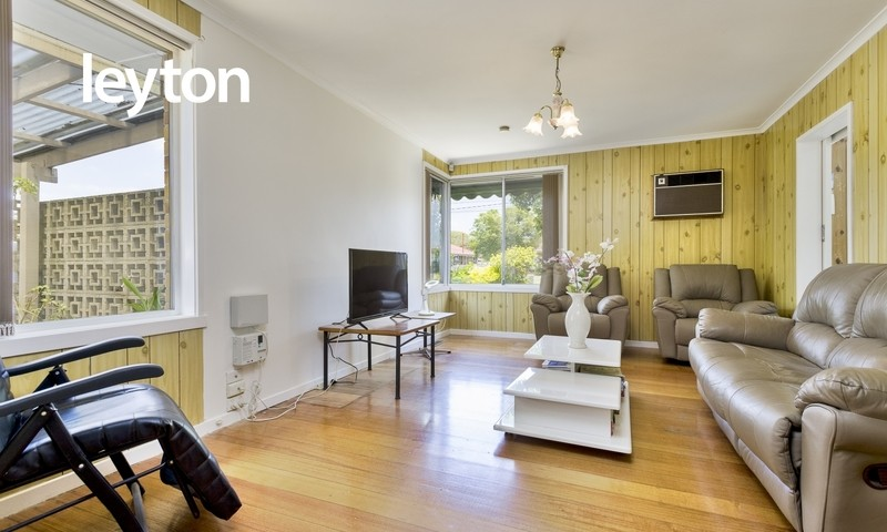 https://assets.boxdice.com.au/leyton_re/listings/2023/d1710142.jpg?crop=800x480