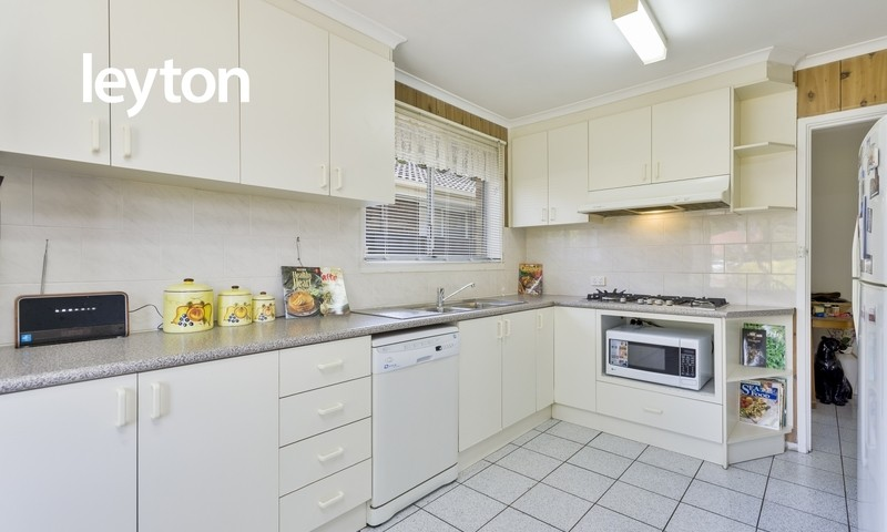 https://assets.boxdice.com.au/leyton_re/listings/2023/d88304d8.jpg?crop=800x480
