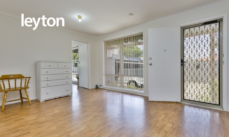 https://assets.boxdice.com.au/leyton_re/listings/2023/e0229398.jpg?crop=800x480