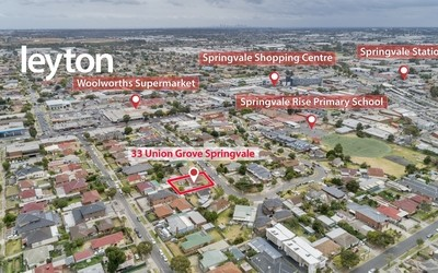 https://assets.boxdice.com.au/leyton_re/listings/2037/139f2e8d.jpg?crop=400x250