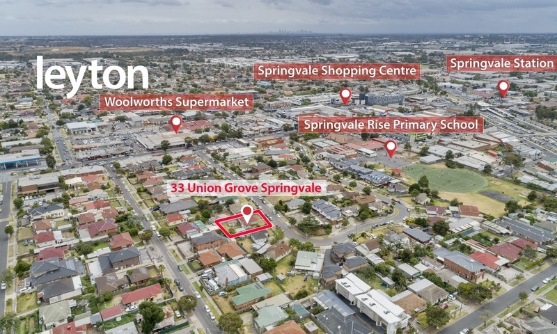 https://assets.boxdice.com.au/leyton_re/listings/2037/139f2e8d.jpg?crop=800x480