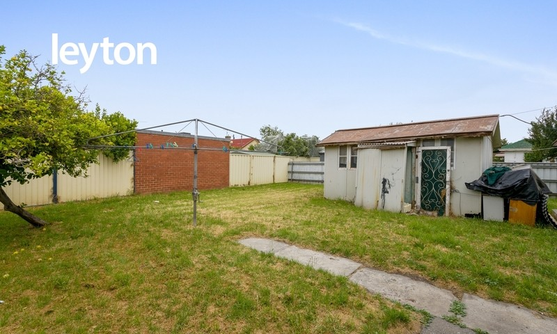 https://assets.boxdice.com.au/leyton_re/listings/2037/63dabcbb.jpg?crop=800x480
