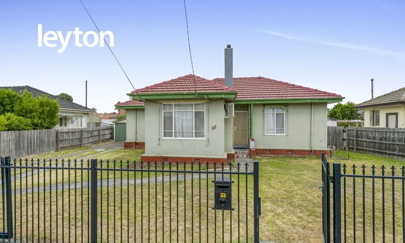 https://assets.boxdice.com.au/leyton_re/listings/2037/80223850.jpg?crop=800x480