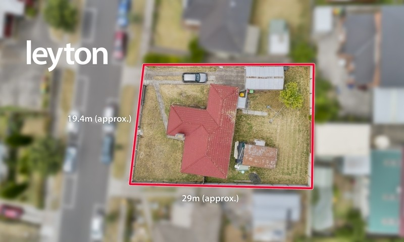 https://assets.boxdice.com.au/leyton_re/listings/2037/a32eb3a2.jpg?crop=800x480