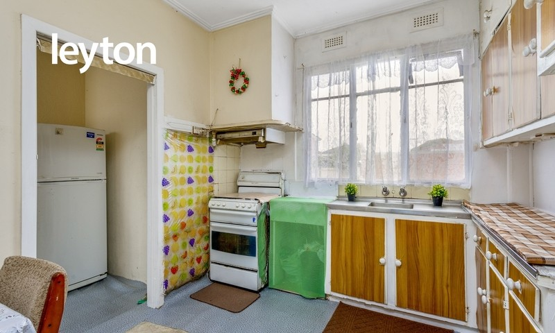 https://assets.boxdice.com.au/leyton_re/listings/2037/fdd663b8.jpg?crop=800x480