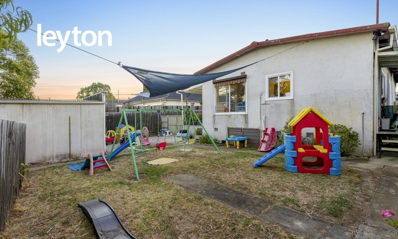 https://assets.boxdice.com.au/leyton_re/listings/2043/07c33230.jpg?crop=800x480