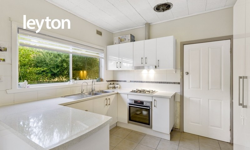 https://assets.boxdice.com.au/leyton_re/listings/2043/429d8ea3.jpg?crop=800x480