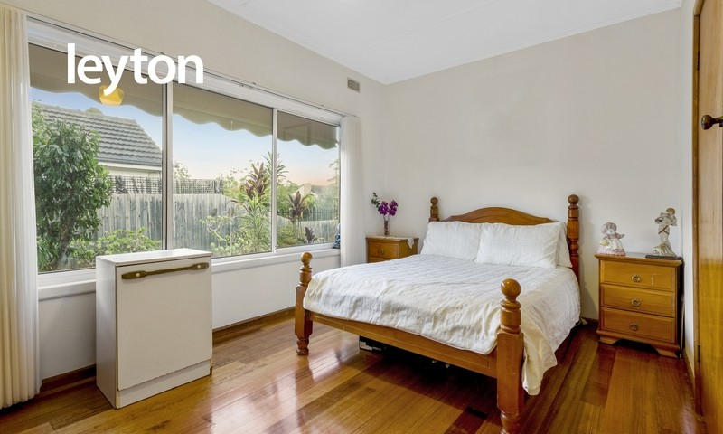 https://assets.boxdice.com.au/leyton_re/listings/2043/74dd92f0.jpg?crop=800x480