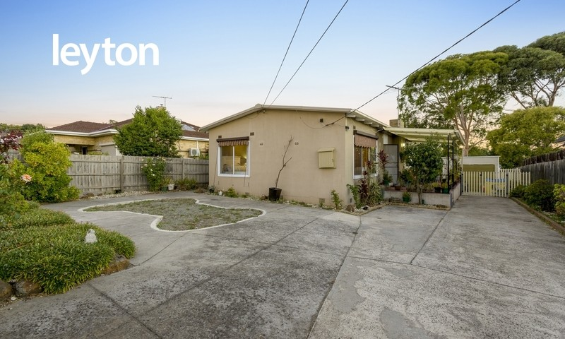 https://assets.boxdice.com.au/leyton_re/listings/2043/9a6680d3.jpg?crop=800x480