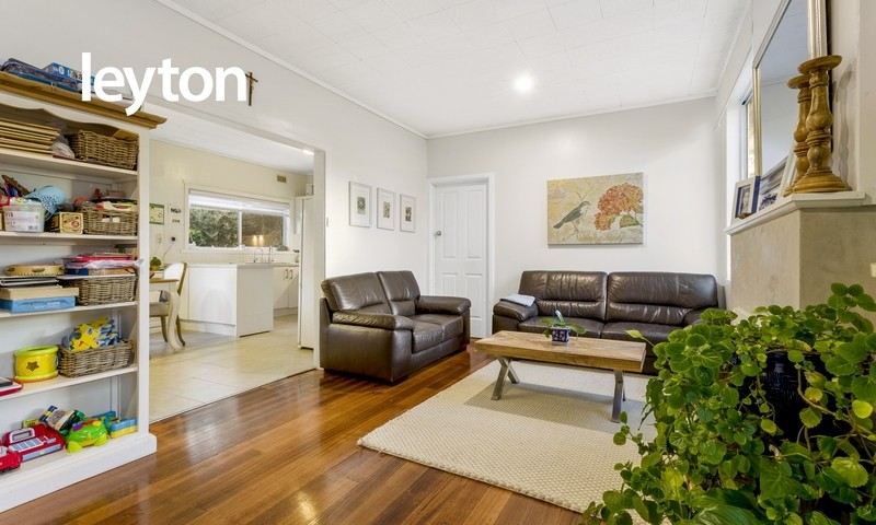https://assets.boxdice.com.au/leyton_re/listings/2043/b2746a91.jpg?crop=800x480