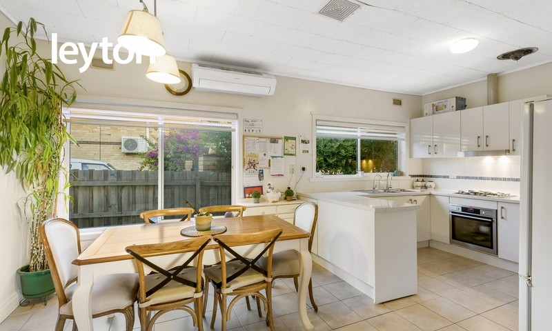 https://assets.boxdice.com.au/leyton_re/listings/2043/c872df67.jpg?crop=800x480