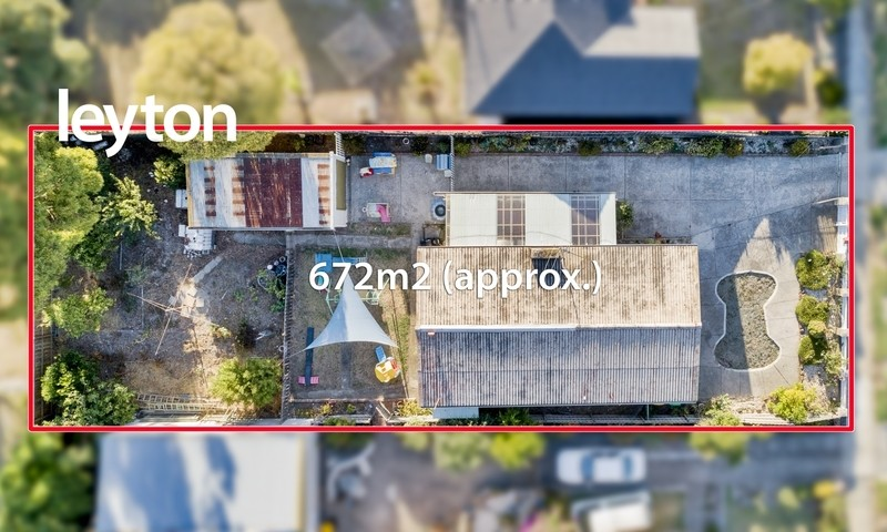 https://assets.boxdice.com.au/leyton_re/listings/2043/ddde551c.jpg?crop=800x480