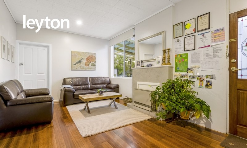 https://assets.boxdice.com.au/leyton_re/listings/2043/e7815ce6.jpg?crop=800x480