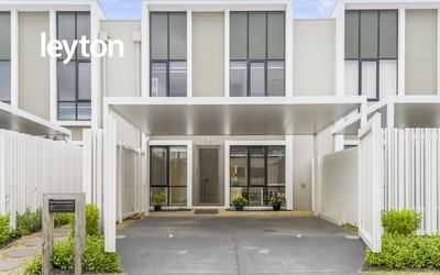 https://assets.boxdice.com.au/leyton_re/listings/2044/f0577c85.jpg?crop=400x250
