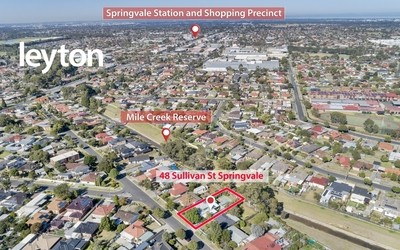 https://assets.boxdice.com.au/leyton_re/listings/2050/673ab345.jpg?crop=400x250
