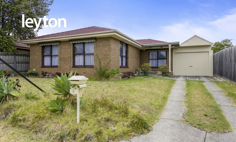 https://assets.boxdice.com.au/leyton_re/listings/2052/ee719fae.jpg?crop=800x480