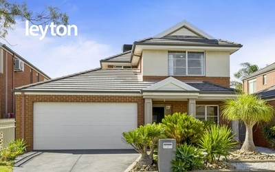 https://assets.boxdice.com.au/leyton_re/listings/2058/a40fcdbd.jpg?crop=400x250