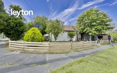 https://assets.boxdice.com.au/leyton_re/listings/2066/1553a7dd.jpg?crop=400x250