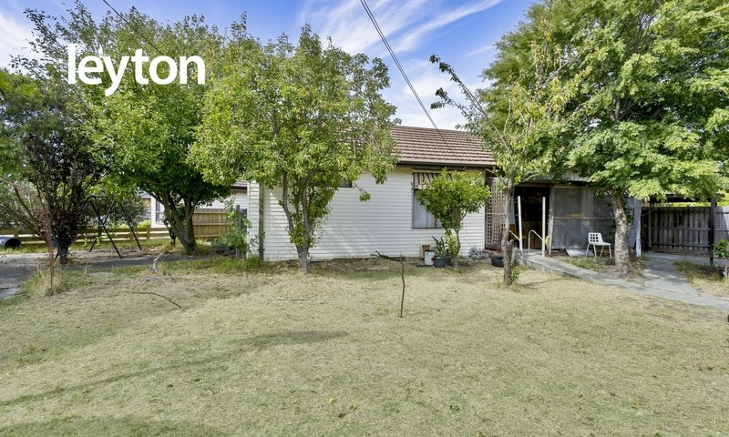 https://assets.boxdice.com.au/leyton_re/listings/2066/6439fa13.jpg?crop=800x480